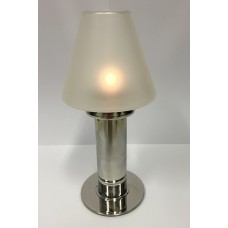 ELLYSHA tafellamp
