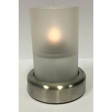 RIVA tafellamp