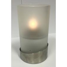 PILA tafellamp