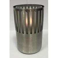 LEO tafellamp