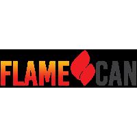 Flamecan nieuws items